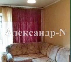 2-комнатная квартира (Балковская/Матросский Спуск) - улица Балковская/Матросский Спуск за 864 000 грн.