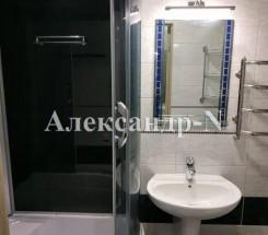 2-комнатная квартира (Градоначальницкая/10 Апреля) - улица Градоначальницкая/10 Апреля за 1 350 000 грн.