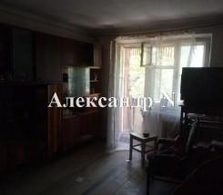 2-комнатная квартира (Комарова/Петрова Ген.) - улица Комарова/Петрова Ген. за 770 000 грн.