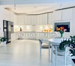 2-комнатная квартира (Тенистая/Генуэзская/Новая Аркадия) - улица Тенистая/Генуэзская/Новая Аркадия за 2 970 000 грн.