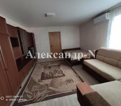 1-комнатная квартира (Щорса/Туристская) - улица Щорса/Туристская за 756 000 грн.