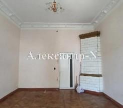 1-комнатная квартира (Коблевская/Дворянская) - улица Коблевская/Дворянская за 560 000 грн.