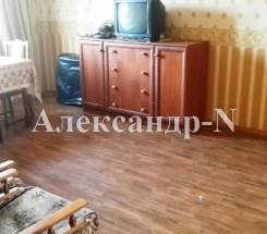 3-комнатная квартира (Транспортная/Среднефонтанская) - улица Транспортная/Среднефонтанская за 1 350 000 грн.