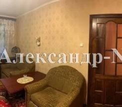 1-комнатная квартира (Краснова/Толбухина Пл.) - улица Краснова/Толбухина Пл. за 27 500 у.е.