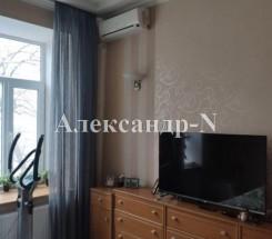 3-комнатная квартира (Мельницкая/Михайловская) - улица Мельницкая/Михайловская за 45 000 у.е.