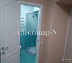 1-комнатная квартира (Михайловская/Мельницкая) - улица Михайловская/Мельницкая за 507 600 грн.