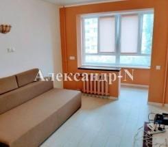3-комнатная квартира (Королева Ак./Глушко Ак. пр.) - улица Королева Ак./Глушко Ак. пр. за 1 215 000 грн.