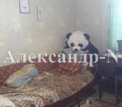 2-комнатная квартира (Филатова Ак./Гайдара) - улица Филатова Ак./Гайдара за 32 000 у.е.