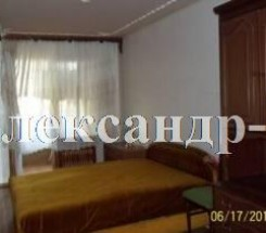 3-комнатная квартира (Королева Ак./Глушко Ак. пр.) - улица Королева Ак./Глушко Ак. пр. за 1 148 000 грн.