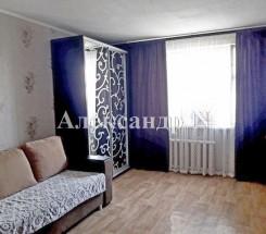 3-комнатная квартира (25 Чапаевской Див./Королева Ак.) - улица 25 Чапаевской Див./Королева Ак. за 1 539 000 грн.