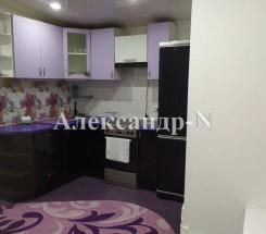 2-комнатная квартира (Греческая/Ришельевская) - улица Греческая/Ришельевская за 1 215 000 грн.