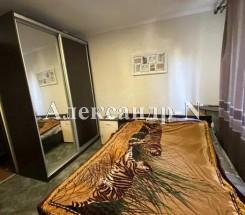 1-комнатная квартира (Сегедская/Армейская) - улица Сегедская/Армейская за 270 000 грн.