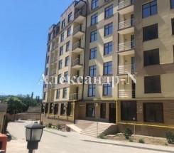 1-комнатная квартира (Долгая/Дача Ковалевского/Клаб Марин-2) - улица Долгая/Дача Ковалевского/Клаб Марин-2 за 840 000 грн.