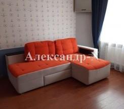 1-комнатная квартира (Старицкого/Щорса) - улица Старицкого/Щорса за 1 204 000 грн.