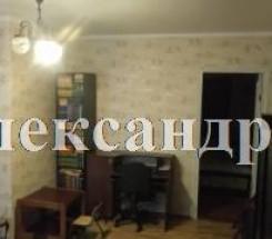 3-комнатная квартира (Хмельницкого Богдана/Степовая) - улица Хмельницкого Богдана/Степовая за 1 036 000 грн.