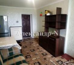 1-комнатная квартира (Шилова/Ядова Сергея) - улица Шилова/Ядова Сергея за 238 000 грн.