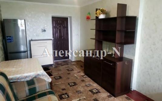 1-комнатная квартира (Шилова/Ядова Сергея) - улица Шилова/Ядова Сергея за