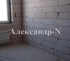 1-комнатная квартира (Боровского/Химическая) - улица Боровского/Химическая за 280 000 грн.