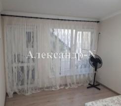1-комнатная квартира (Троицкая/Осипова) - улица Троицкая/Осипова за 924 000 грн.