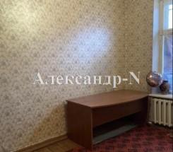 2-комнатная квартира (Прохоровская/Мечникова) - улица Прохоровская/Мечникова за 1 161 000 грн.