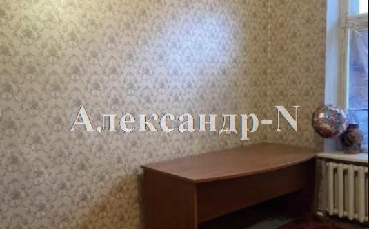 2-комнатная квартира (Прохоровская/Мечникова) - улица Прохоровская/Мечникова за