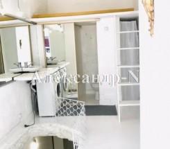 1-комнатная квартира (Ланжероновский Сп./Польский Сп.) - улица Ланжероновский Сп./Польский Сп. за 675 000 грн.