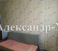 1-комнатная квартира (Щорса/Старицкого) - улица Щорса/Старицкого за 405 000 грн.