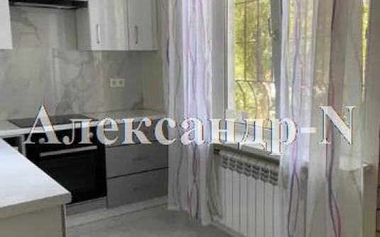 3-комнатная квартира (Жукова Марш. пр./Глушко Ак. пр.) - улица Жукова Марш. пр./Глушко Ак. пр. за