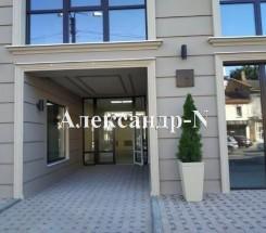 1-комнатная квартира (Малая Арнаутская/Екатерининская) - улица Малая Арнаутская/Екатерининская за 918 000 грн.