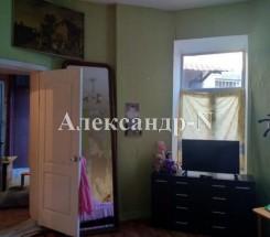 1-комнатная квартира (Преображенская/Екатерининская) - улица Преображенская/Екатерининская за 486 000 грн.