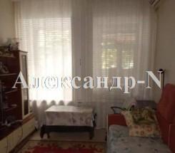 3-комнатная квартира (Лазарева Адм./Высокий пер.) - улица Лазарева Адм./Высокий пер. за 945 000 грн.