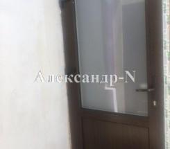 1-комнатная квартира (Степовая/Прохоровская) - улица Степовая/Прохоровская за 428 400 грн.