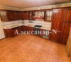 2-комнатная квартира (Палубная/Адмиральский пр.) - улица Палубная/Адмиральский пр. за 2 338 000 грн.