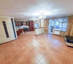 2-комнатная квартира (Палубная/Адмиральский пр.) - улица Палубная/Адмиральский пр. за 2 100 000 грн.