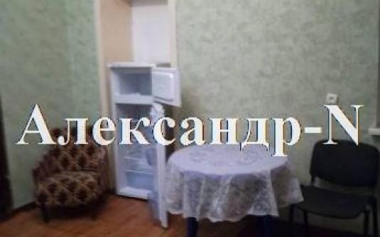 1-комнатная квартира (Екатерининская/Бунина) - улица Екатерининская/Бунина за