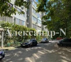 3-комнатная квартира (Адмиральский пр./Краснова) - улица Адмиральский пр./Краснова за 58 000 у.е.