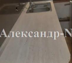 1-комнатная квартира (Степовая/Прохоровская) - улица Степовая/Прохоровская за 270 000 грн.
