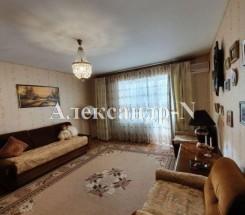 1-комнатная квартира (Гайдара/Терешковой) - улица Гайдара/Терешковой за 972 000 грн.