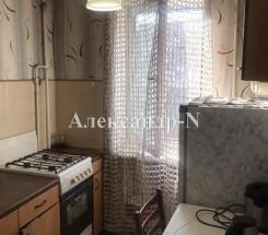 1-комнатная квартира (Щорса/Гастелло) - улица Щорса/Гастелло за 599 200 грн.