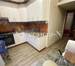 2-комнатная квартира (Софиевская/Торговая) - улица Софиевская/Торговая за 2 940 000 грн.