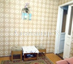 2-комнатная квартира (Екатерининская/Малая Арнаутская) - улица Екатерининская/Малая Арнаутская за 980 000 грн.