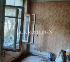3-комнатная квартира (Мясоедовская/Прохоровская) - улица Мясоедовская/Прохоровская за 952 000 грн.