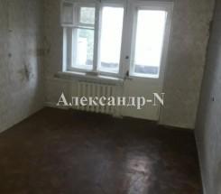 2-комнатная квартира (Клубничный пер./Педагогическая) - улица Клубничный пер./Педагогическая за 980 000 грн.