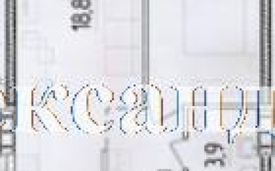 1-комнатная квартира (Филатова Ак./Варненская/Манхеттен) - улица Филатова Ак./Варненская/Манхеттен за