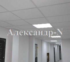 1-комнатная квартира (Боровского/Химическая) - улица Боровского/Химическая за 305 200 грн.