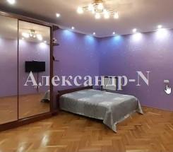 3-комнатная квартира (Успенская/Кузнечная) - улица Успенская/Кузнечная за 2 100 000 грн.