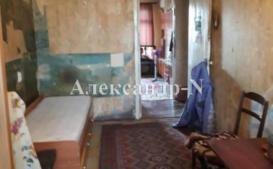2-комнатная квартира (Малиновского Марш./Гайдара) - улица Малиновского Марш./Гайдара за