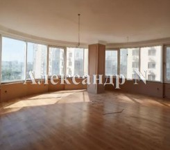 2-комнатная квартира (Генуэзская/Посмитного/Южная Пальмира) - улица Генуэзская/Посмитного/Южная Пальмира за 3 304 000 грн.