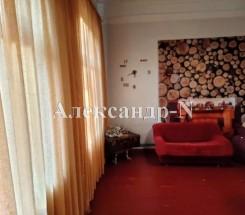 3-комнатная квартира (Нежинская/Дворянская) - улица Нежинская/Дворянская за 1 344 000 грн.