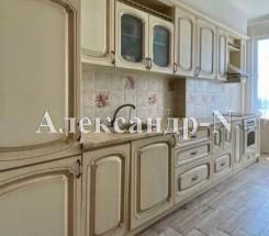 3-комнатная квартира (Генуэзская/Посмитного/Южная Пальмира) - улица Генуэзская/Посмитного/Южная Пальмира за 2 688 000 грн.